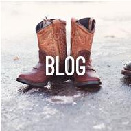 blogc2a